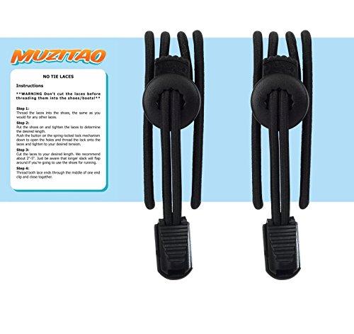 lacci-elastici-per-scarpe-bambini-senza-nodi-puro-nero-o-puro-bianco-i-perfetti-lacci-elastici-per-l