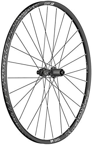 DT Swiss X 1900 Spline Laufrad 29
