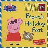 Peppa's Holiday Post (Peppa Pig)