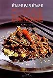 Cuisine chinoise : étape par étape...