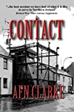 CONTACT by AFN CLARKE