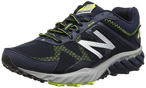 new-balance-610v5-scarpe-da-trail-running-uomo-multicolore-black-43-eu