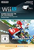 Mario Kart 8 [Wii U Download Code]