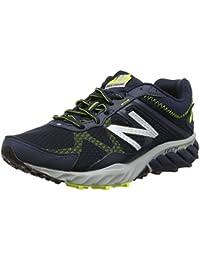 New Balance Herren Mt610gx5-610 Gore-Tex Traillaufschuhe