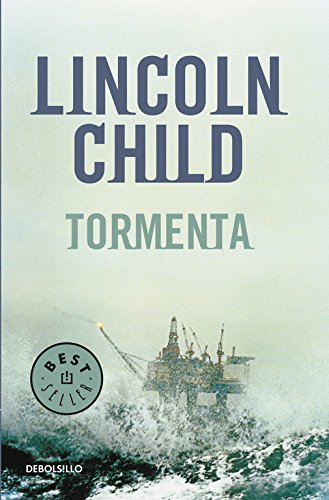 tormenta-jeremy-logan-1-best-seller