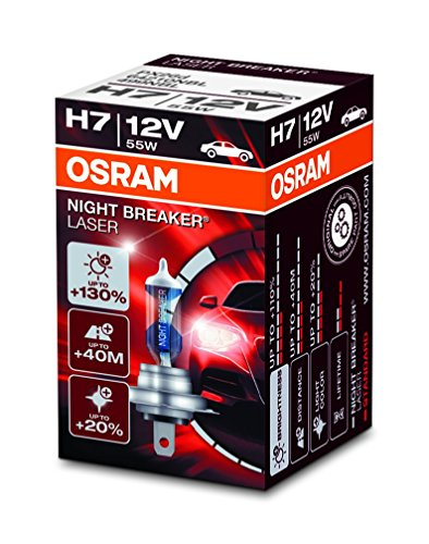 osram-64210nbl-night-breaker-laser-lampara-halogena-de-faros-h7