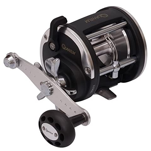 Controller Line Counter 2BB BC Reel