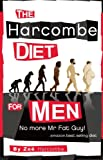 Diets For Men - Best Reviews Guide