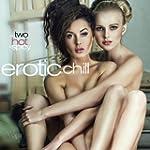 Erotic Chill Vol. 2