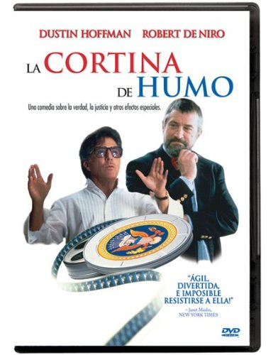 la-cortina-de-humo-dvd