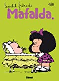 Mafalda, Tome 6 : Le petit frère de Mafalda