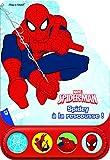 Spider-Man - Spidey à la rescousse !