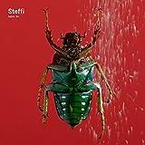 fabric 94: Steffi