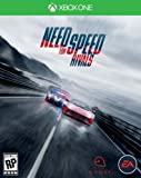Need for Speed: Rivals [AT PEGI] - [Xbox One]