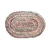 Sealskin 291933603 Badteppich Goa 60 x 90 cm