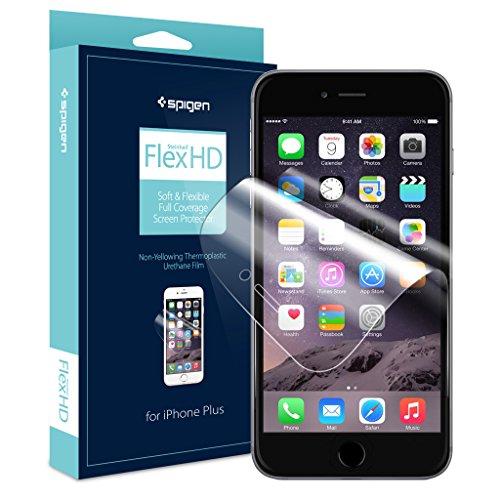 spigen-steinheil-flex-pellicola-protettiva-per-iphone-6-plus-55-sgp11089
