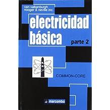 Electricidad Básica, Parte 2
