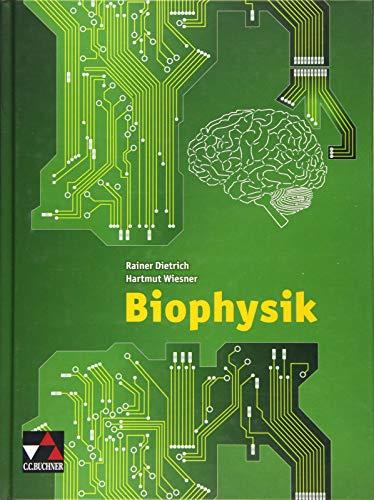 Astrophysik / Biophysik