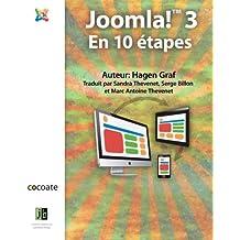 Joomla! 3 - En 10 étapes