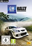 GM Rally - [PC] -
