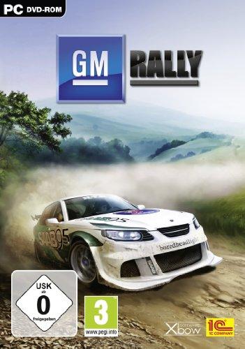 gm-rally-pc