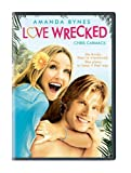 Love Wrecked by Amanda Bynes