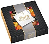 Lindt Lindor Office Box Edition 1, 1er Pack (1 x 935 g)