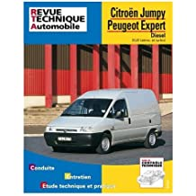 revue technique automobile citroen livres. Black Bedroom Furniture Sets. Home Design Ideas