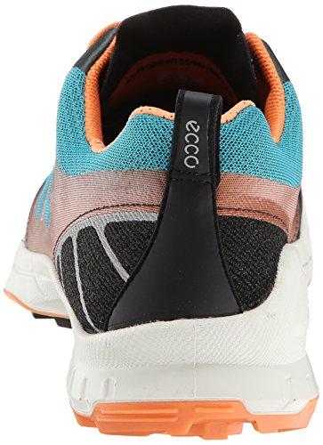 Ecco - Scarpa Da Donna Sportiva Biom Trail Fi Di Ecco 7558_80
