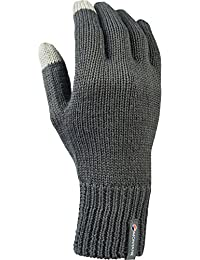 Montane Resolute Gloves - SS18
