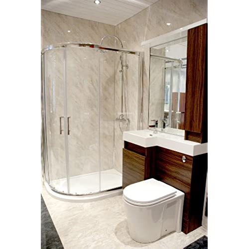 plastics bathrooms panelling bathroompaneling for m decorative g paneling windows bathroom bathroompanel