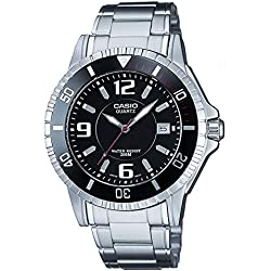 Casio Watch MTD-1053D-1AVES