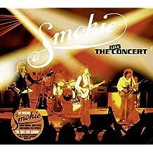 The Concert  (Live in Essen/Germany1978) [Vinyl LP]