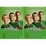 In aller Freundschaft - Staffel 5 Komplett (Teil 5.1+5.2) * DVD Set