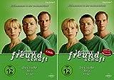 In aller Freundschaft - Staffel  5
