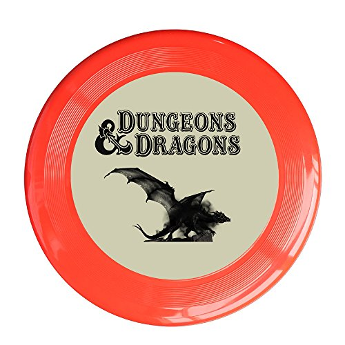 ^GinaR^ 150 g Dungeons and Dragons 8 Spielzeuge Cool Ultra Star - Orange Patagonia Online