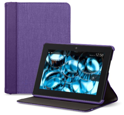 belkin-chambray-funda-para-kindle-fire-hdx-7-solo-sirve-para-el-nuevo-kindle-fire-hdx-7-color-morado