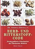 Herb- und Bitterstoffcode (Amazon.de)