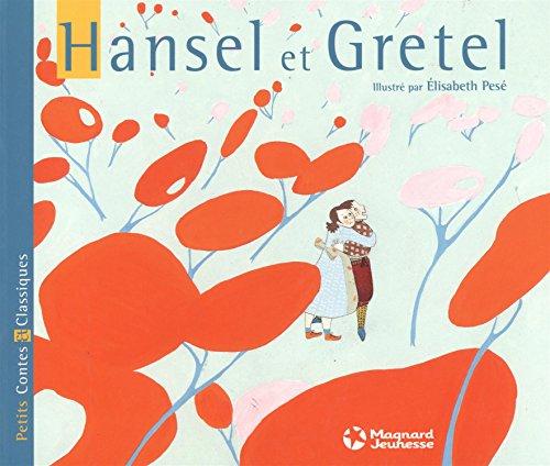 Hansel Et Gretel [Pdf/ePub] eBook