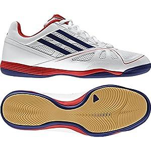 Adidas Schuhe B Ware Preisüberwachung Preisüberwachung Preisüberwachung Service 2018 b0a11b