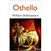 Othello(Annotated) (English Edition)
