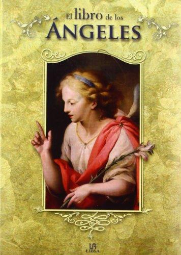 El Libro de los Angeles (Misal) por Pablo Martín Ávila