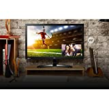 LG Led Televisor 24MT41DF-PZ - Monitor TV Multifunción de 61cm (24'')