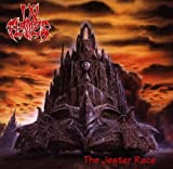 Songtexte von In Flames - The Jester Race