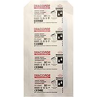 DRACOPOR waterproof Wundverband 10x20 cm steril 1 St Verband preisvergleich bei billige-tabletten.eu