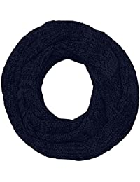 afd6810ad026 Jack   Jones Jacrib Knit Tube Noos, Echarpe Homme