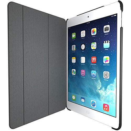 ipad-pro-97-case-luvvitt-rescue-case-full-body-front-and-back-cover-for-apple-ipad-air-3-ipad-pro-97