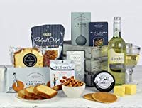 Tantalising Treats by Highland Fayre Hampers