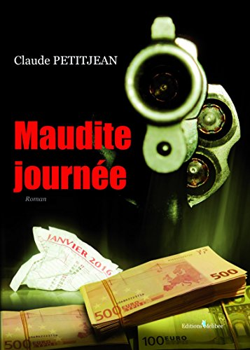 maudite-journee