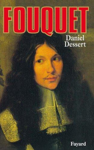 Fouquet (Biographies Historiques)